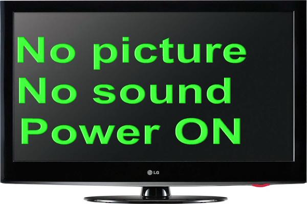 """""""Μαύρο"""" στην TV στα Σταυριά Καππαριάς"""