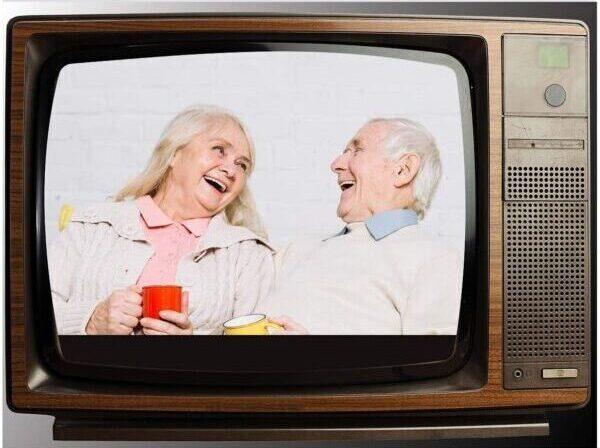 Ενισχύεται το τηλεοπτικό σήμα, επιχορηγούνται οι μόνιμοι κάτοικοι