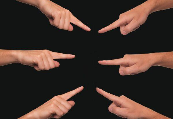 Η θετική ψήφος της αντιπολίτευσης και ο Ισολογισμός 2016 του Δήμου Άνδρου