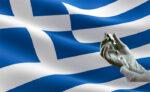 vacine greece
