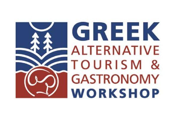 Ν. Μουστάκας: Στοχευμένες δράσεις για τον τουρισμό