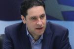 Fotis Kourmousis