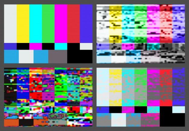 Δ. Γιαννίσης. Στην Digea για τα προβλήματα της λήψης των τηλεοπτικών σταθμών στη Χώρα