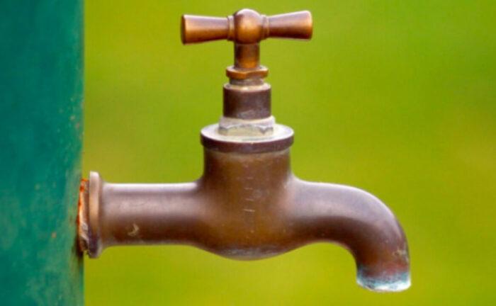 Χωρίς νερό τα Λειβάδια αύριο για 3 ώρες