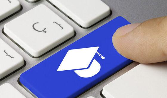 Τηλεκπαίδευση και αύριο σε σχολεία Γαυρίου και Κορθίου