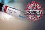 covid 3