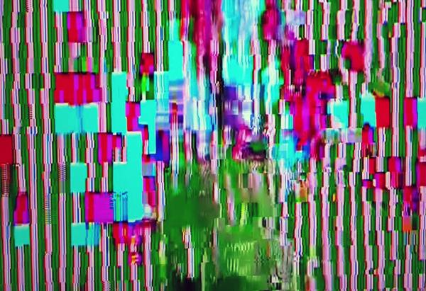 Άνευ προηγουμένου η τηλεοπτική κάλυψη της DIGEA που αφήνει ...ακάλυπτη την Άνδρο