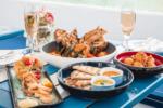 mediterranean-restaurants-in-Singapore-Zorba-the-Greek-Taverna-900×643