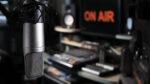 on air 3