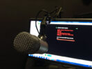 on air 4
