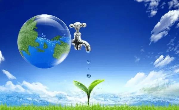 Δ. Άνδρου: Έκκληση για το νερό
