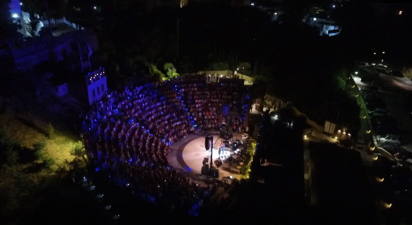 air_festival Andros
