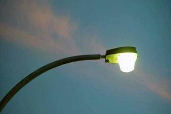 Αναβάθμιση και οικονομία στον Δημοτικό Φωτισμό