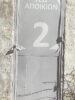 ΝΟ 52