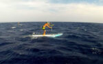 agia marina navagosostes 2