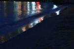 blue hour 3