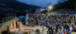 orestis festival 2