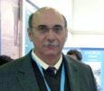Glynos Mosha 1