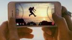 best-camera-app