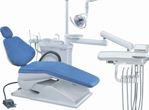 Η επιδημιολογική εικόνα της Άνδρου και τι ισχύει στα οδοντιατρεία
