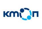 logo kmop-GR