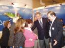 Avramopoulos Touristiko periptero 2005