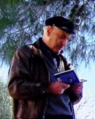Γιαννούλης Ν. Βρατσάνος Ένας αεροπόρος, μηχανικός και μαθηματικός από τα Λάμυρα